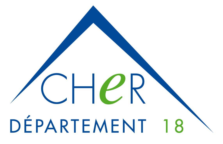 daf596418f1 Le Conseil Départemental du Cher - Les Acteurs - Ecoquartier Baudens ...