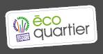 EcoQuartier - Lauréat 2011